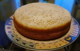 Готовим вкусный и простой пирог на ряженке