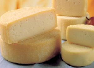 Как можно приготовить сыр Качотта в домашних условиях