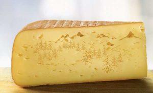 Состав, особенности и описание сыра Тильзитер