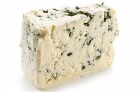 Состав, польза и свойства сыра Дор блю