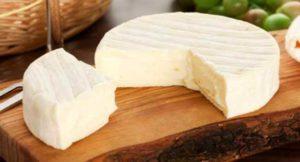 Чем можно заменить сыр Фета в домашних условиях
