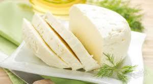 Как можно приготовить закваску для сыра в домашних условиях