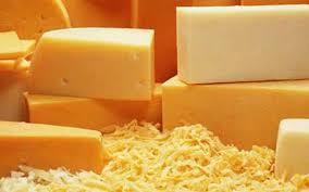 Какие витамины содержатся в твердом и мягком сыре