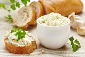 творожный сыр для похудения какой лучше