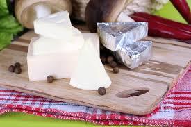 Почему не плавится сыр в духовке и как его расплавить