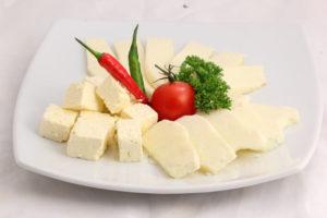 Какие кавказские сыры самые вкусные