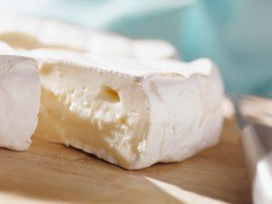 Какой сыр считается самым вкусным