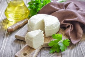 Можно ли кушать сыр при панкреатите