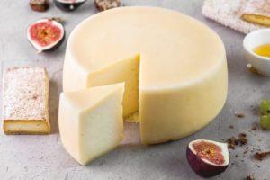 Рейтинг сыров по качеству в России