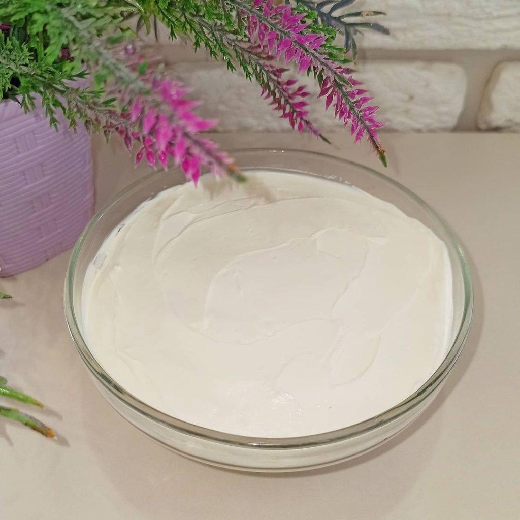 Сыр филадефия: состав, чем полезен, как сделать в домашних условиях