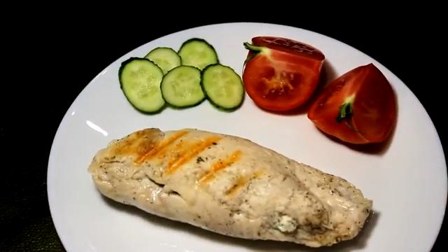 Сыр Фета: описание, в чем польза и какие блюда можно с ним приготовить