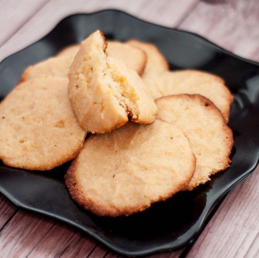 Маскарпоне: что за сыр, полезные свойства, калорийность, рецепты