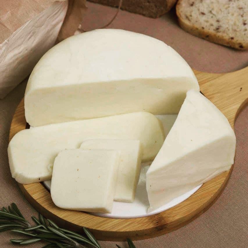 Сыр Сулугуни: описание, особенности, как сделать дома и какие блюда можно с ним приготовить