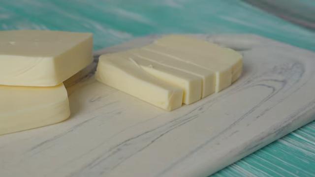 Сырные палочки: 15 интересных рецептов приготовления