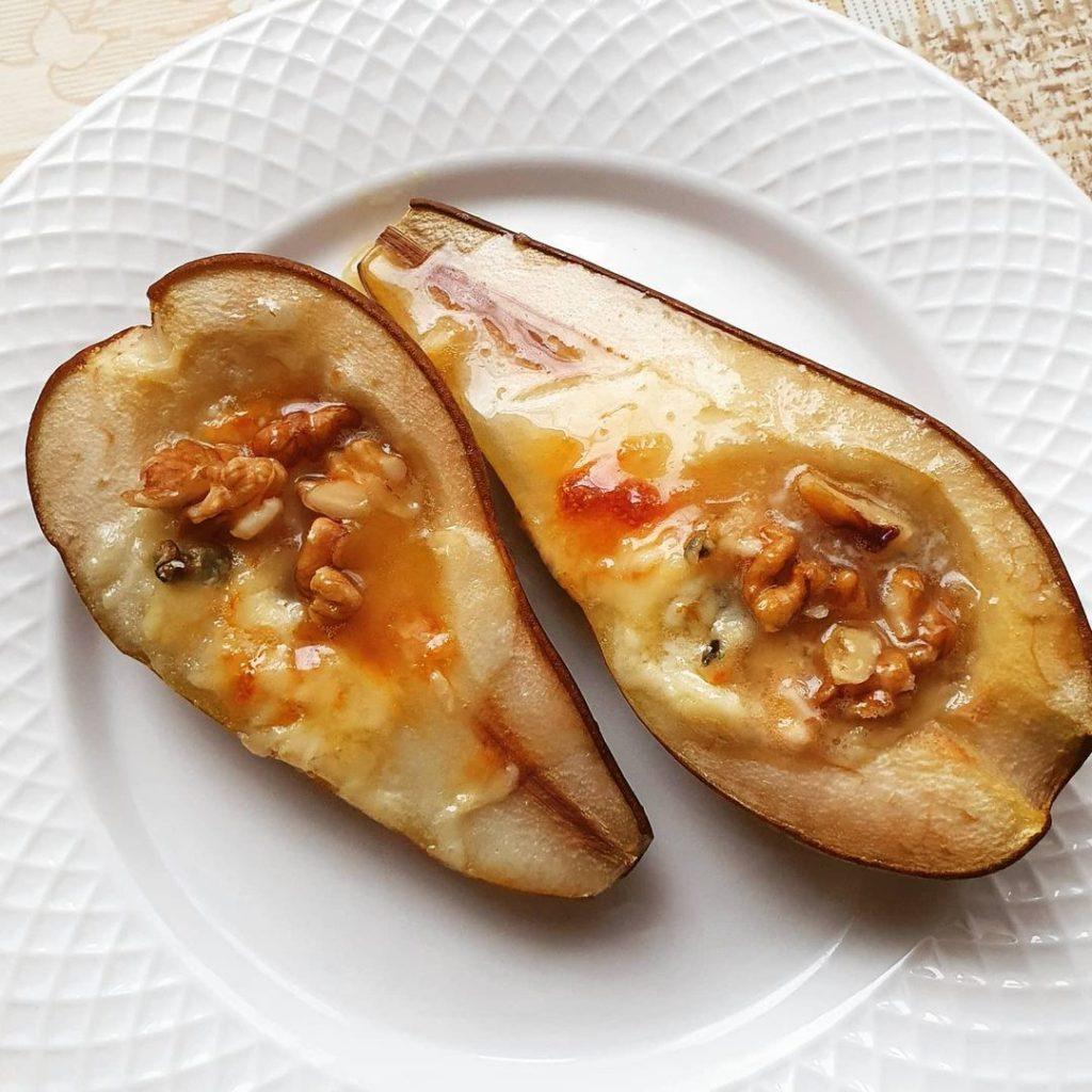Дор блю: что за сыр, история, польза, вкус, рецепты блюд